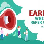 KBN Refer a Friend
