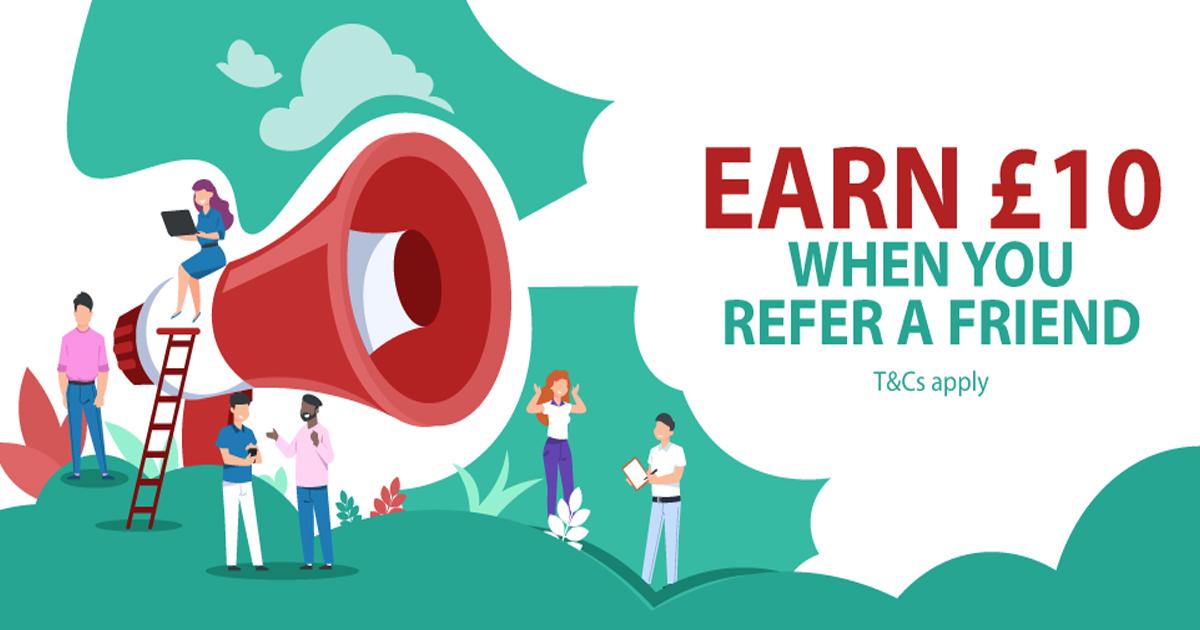 remit a friend banner kabayan remit