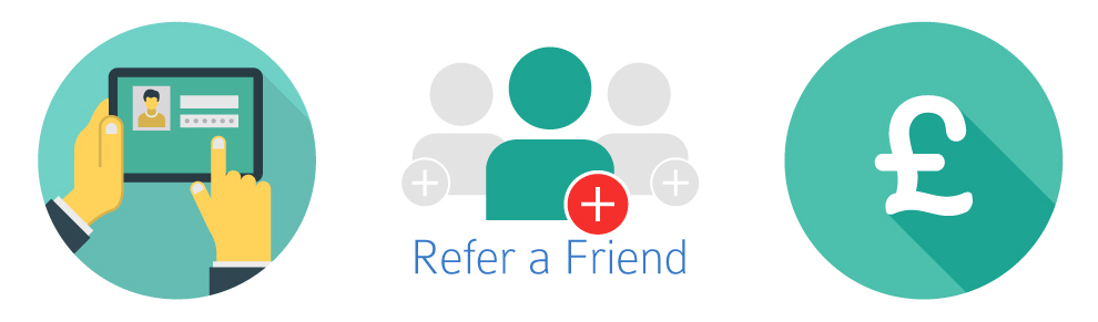 KBN Refer a Friend Guide