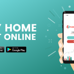 Stay Home Remit Online