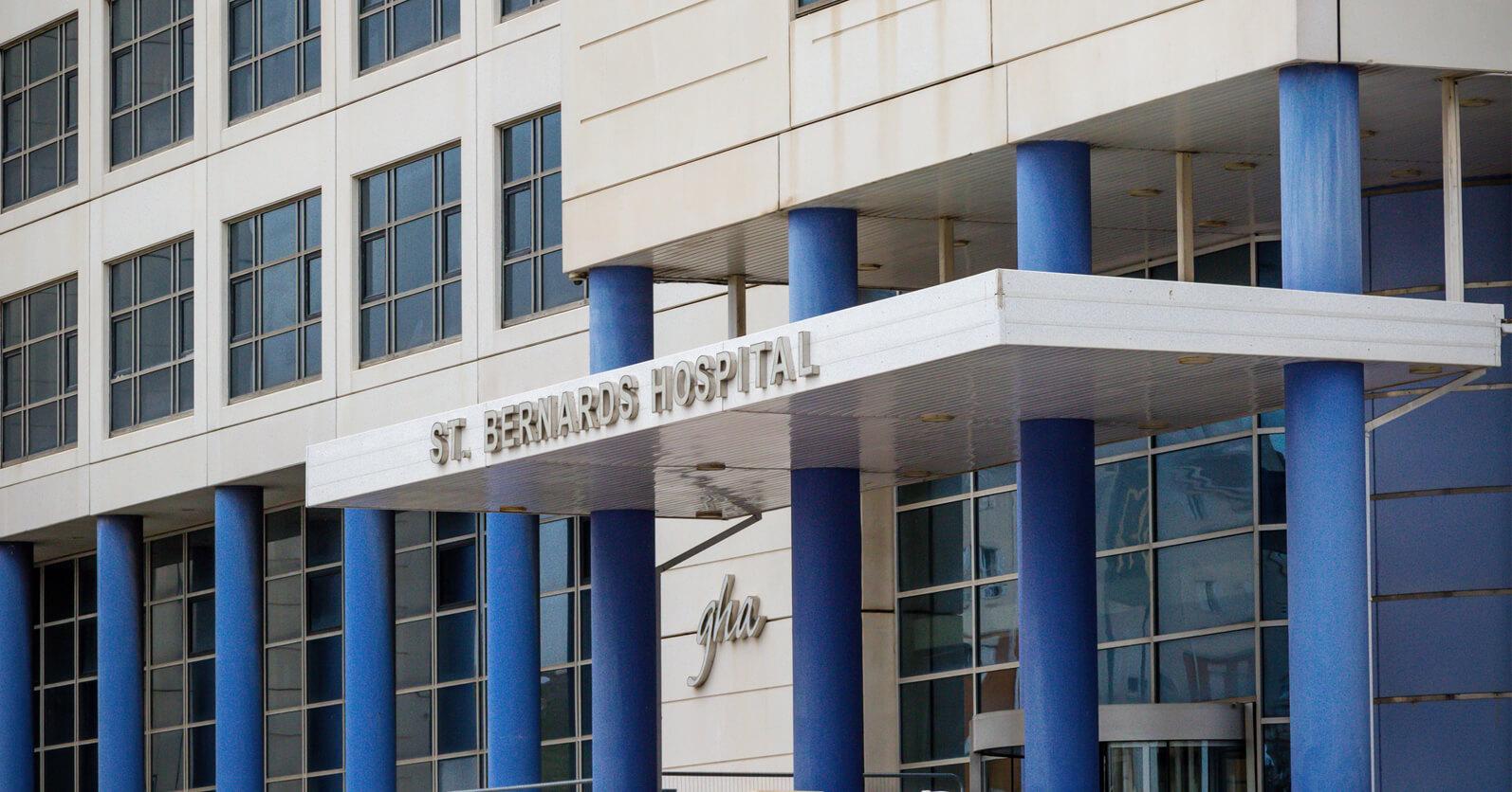 Understanding the Gibraltar healthcare system