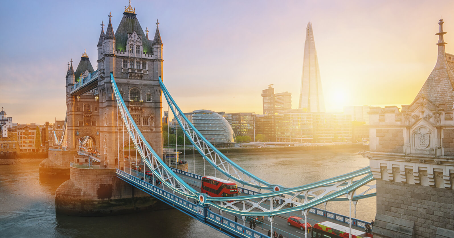 Top cities for Filipinos in the UK