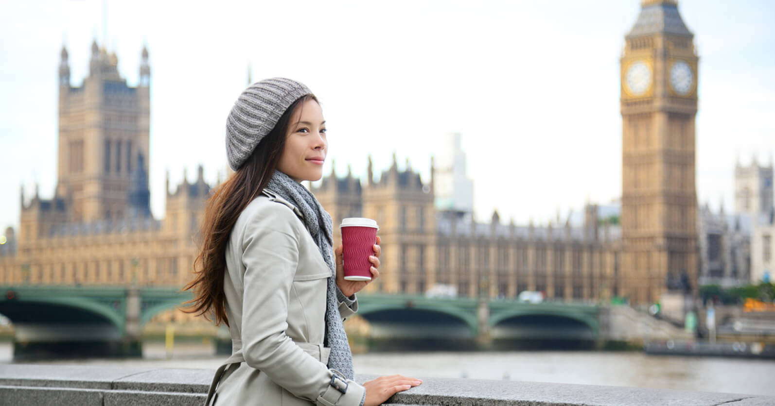 Life in the UK: Filipino migrants share their stories