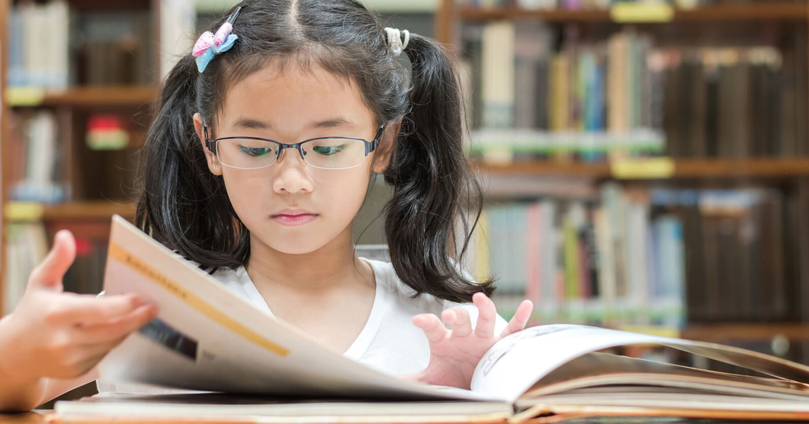Understanding the Philippine education system