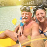 How to retire in the Philippines as a foreigner