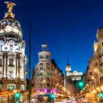 Moving to Spain: A guide for Filipinos