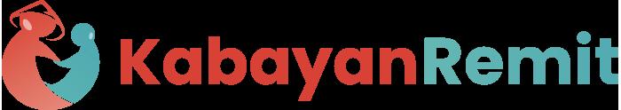 Kabayan Remit