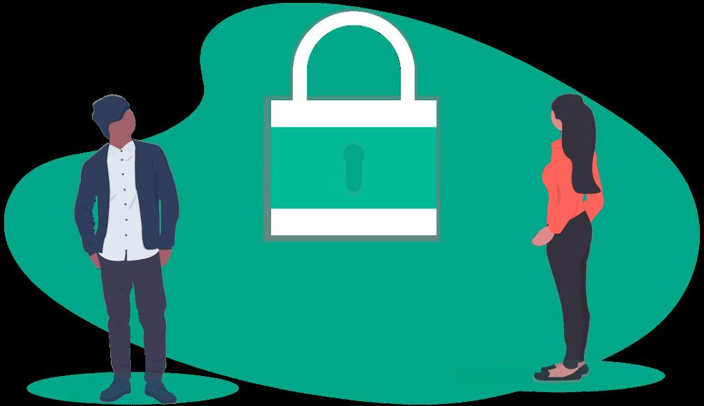 regulation illustration
