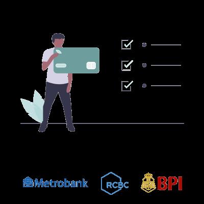 send money to Philippines credit to account kabayan remit 2020